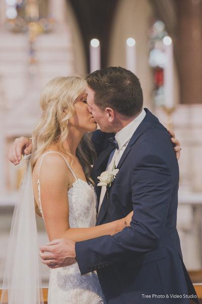 St Ignatius' Church&Farm Vigano Wedding Photography (42)