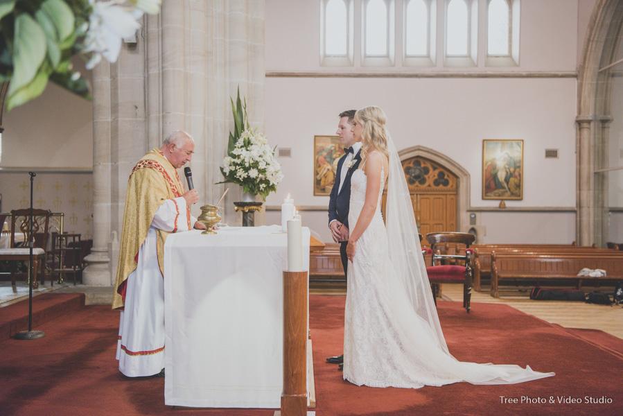 St Ignatius' Church&Farm Vigano Wedding Photography (44)