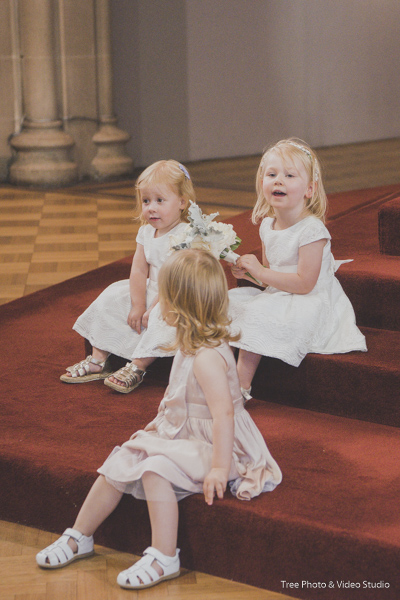 St Ignatius' Church&Farm Vigano Wedding Photography (46)