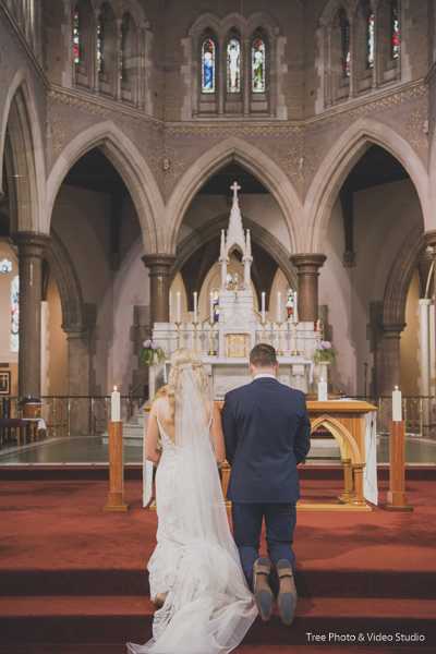 St Ignatius' Church&Farm Vigano Wedding Photography (47)