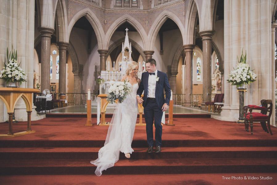 St Ignatius' Church&Farm Vigano Wedding Photography (48)