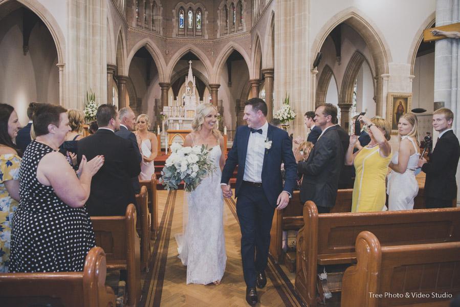 St Ignatius' Church&Farm Vigano Wedding Photography (49)