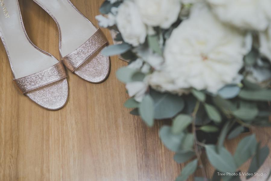 St Ignatius' Church&Farm Vigano Wedding Photography (5)
