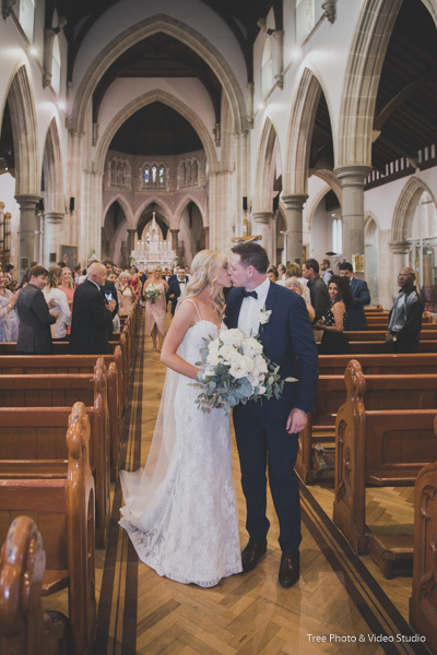 St Ignatius' Church&Farm Vigano Wedding Photography (51)