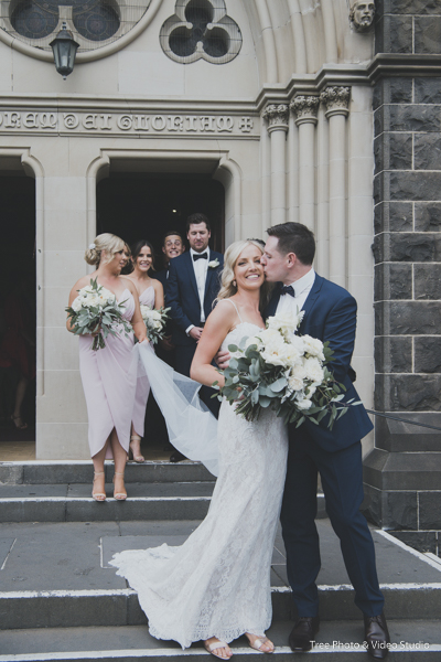 St Ignatius' Church&Farm Vigano Wedding Photography (53)