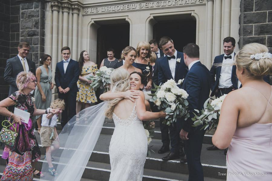 St Ignatius' Church&Farm Vigano Wedding Photography (54)