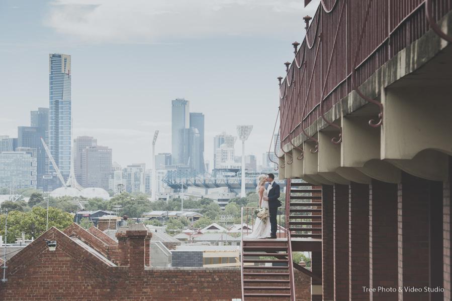 St Ignatius' Church&Farm Vigano Wedding Photography (55)
