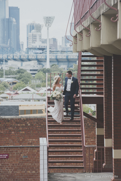 St Ignatius' Church&Farm Vigano Wedding Photography (58)