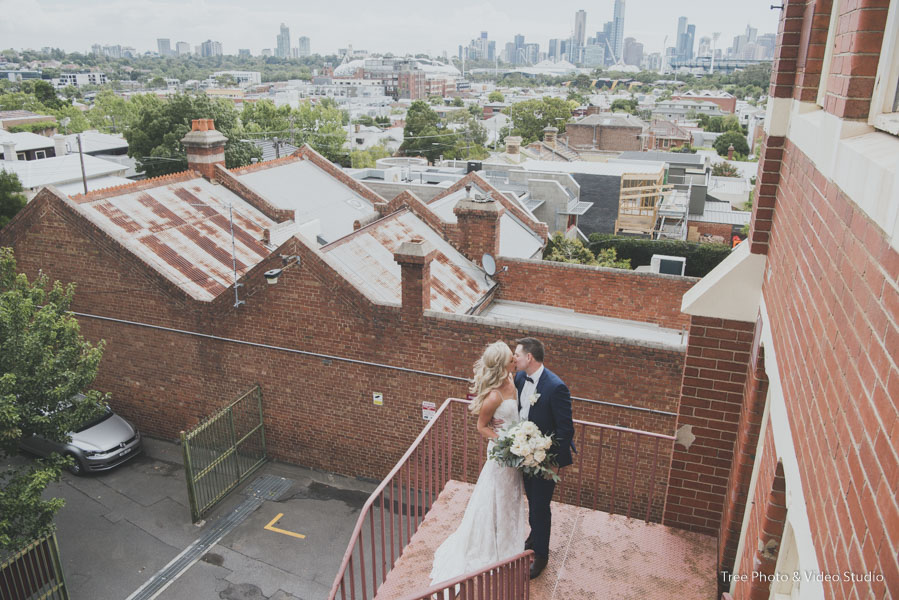 St Ignatius' Church&Farm Vigano Wedding Photography (59)