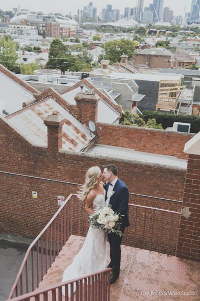 St Ignatius' Church&Farm Vigano Wedding Photography (60)