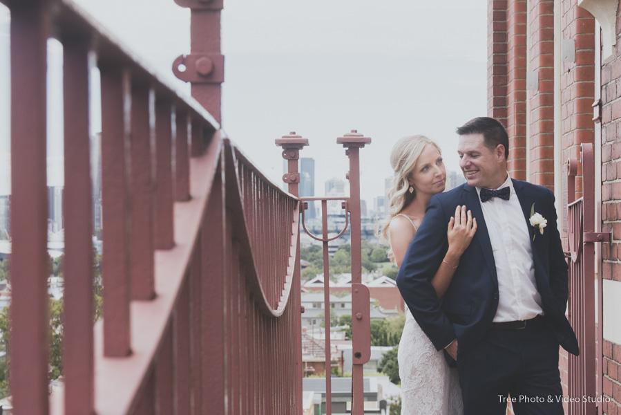 St Ignatius' Church&Farm Vigano Wedding Photography (61)