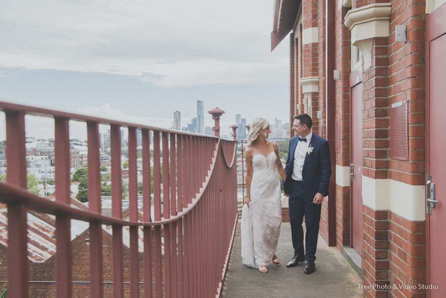 St Ignatius' Church&Farm Vigano Wedding Photography (62)