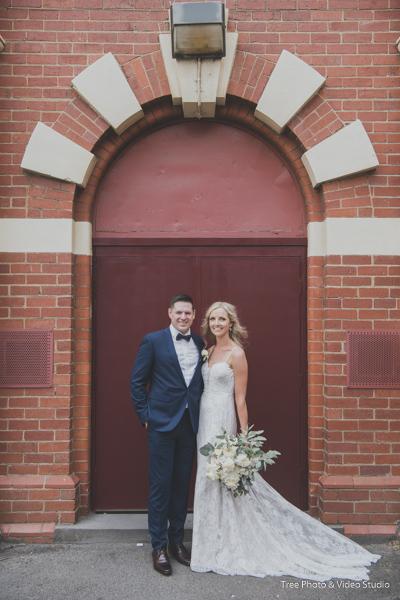 St Ignatius' Church&Farm Vigano Wedding Photography (64)