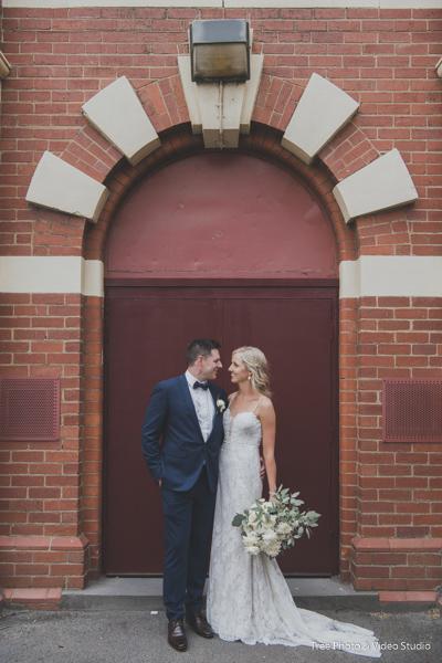 St Ignatius' Church&Farm Vigano Wedding Photography (65)