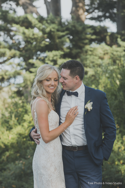 St Ignatius' Church&Farm Vigano Wedding Photography (68)