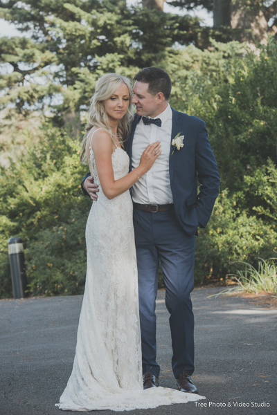 St Ignatius' Church&Farm Vigano Wedding Photography (69)