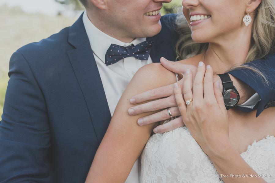 St Ignatius' Church&Farm Vigano Wedding Photography (70)