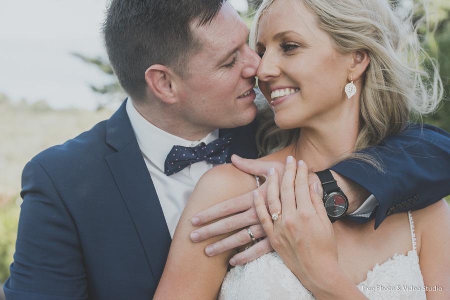 St Ignatius' Church&Farm Vigano Wedding Photography (71)