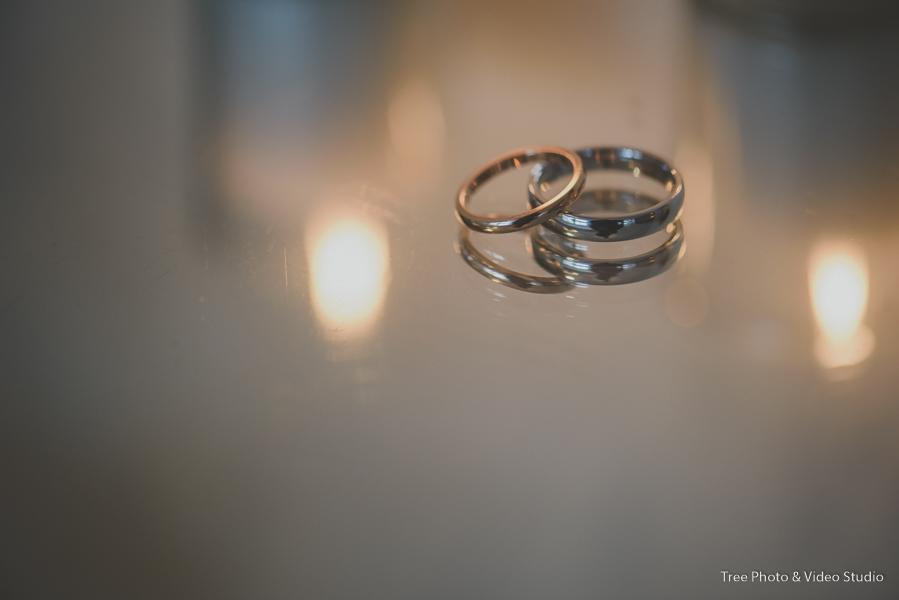 St Ignatius' Church&Farm Vigano Wedding Photography (72)