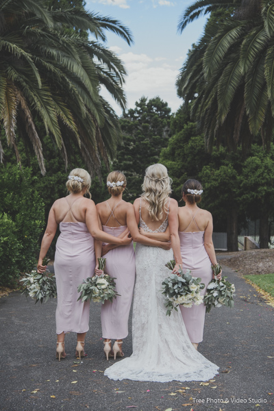St Ignatius' Church&Farm Vigano Wedding Photography (73)