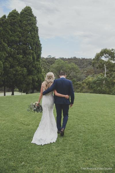 St Ignatius' Church&Farm Vigano Wedding Photography (76)