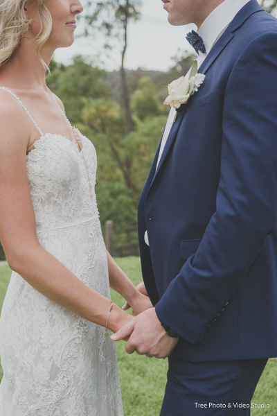 St Ignatius' Church&Farm Vigano Wedding Photography (78)