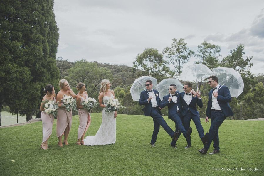 St Ignatius' Church&Farm Vigano Wedding Photography (81)
