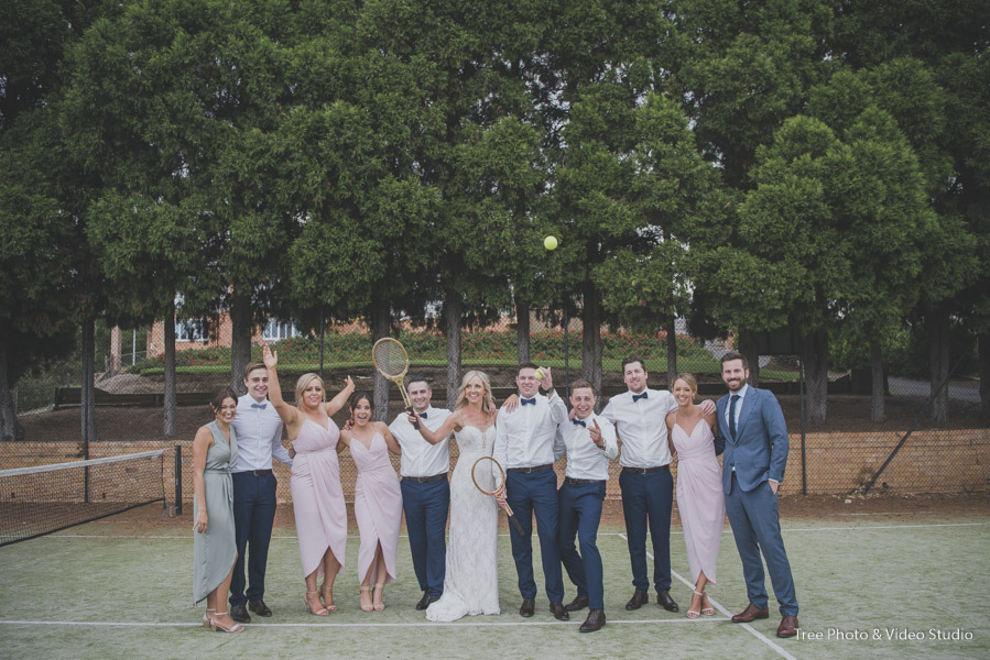 St Ignatius' Church&Farm Vigano Wedding Photography (89)