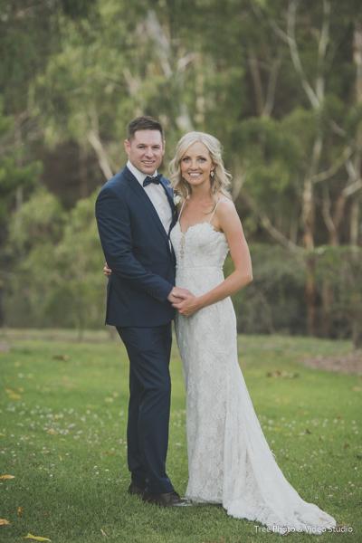 St Ignatius' Church&Farm Vigano Wedding Photography (90)