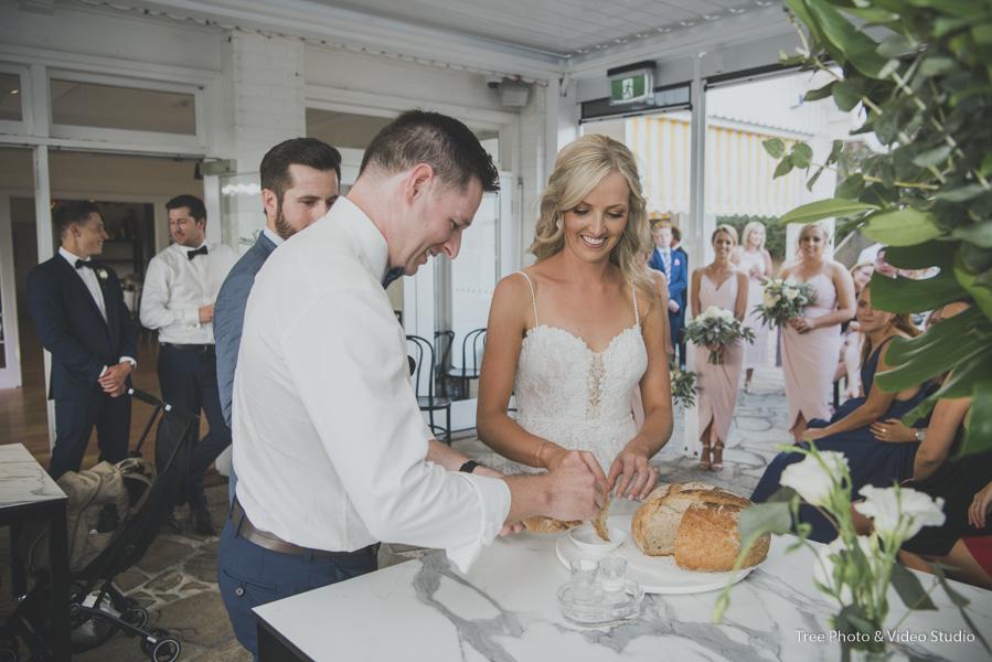 St Ignatius' Church&Farm Vigano Wedding Photography (94)