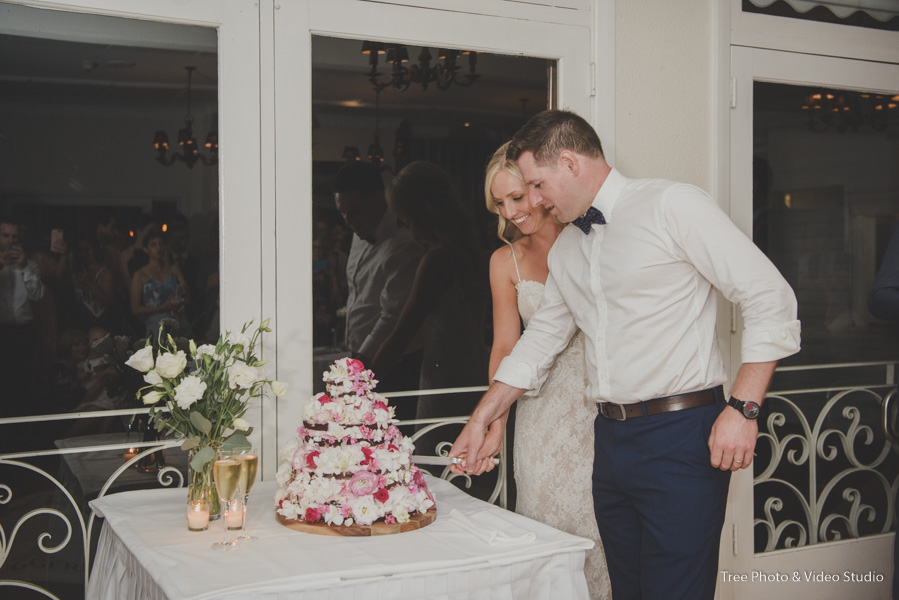 St Ignatius' Church&Farm Vigano Wedding Photography (99)