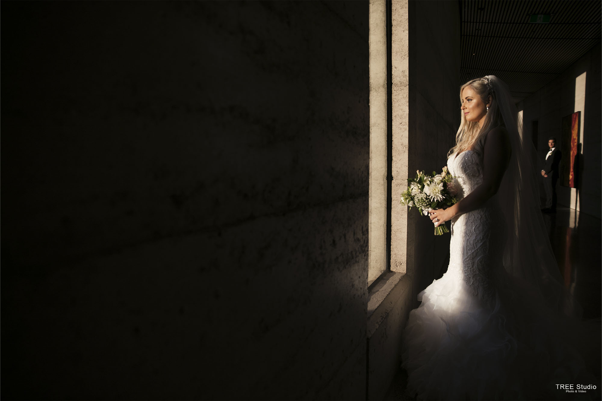 RACV Wedding Photography (1)