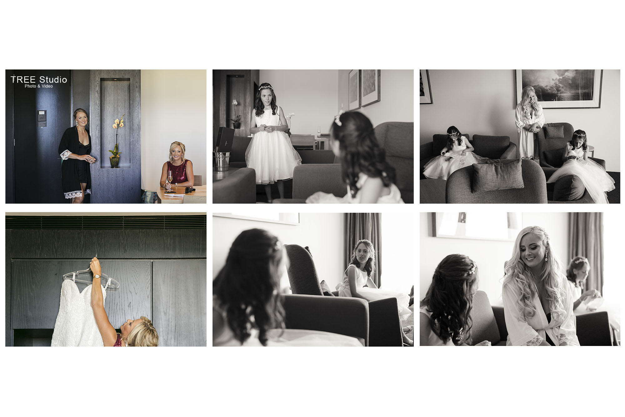 RACV Wedding Photography (12)