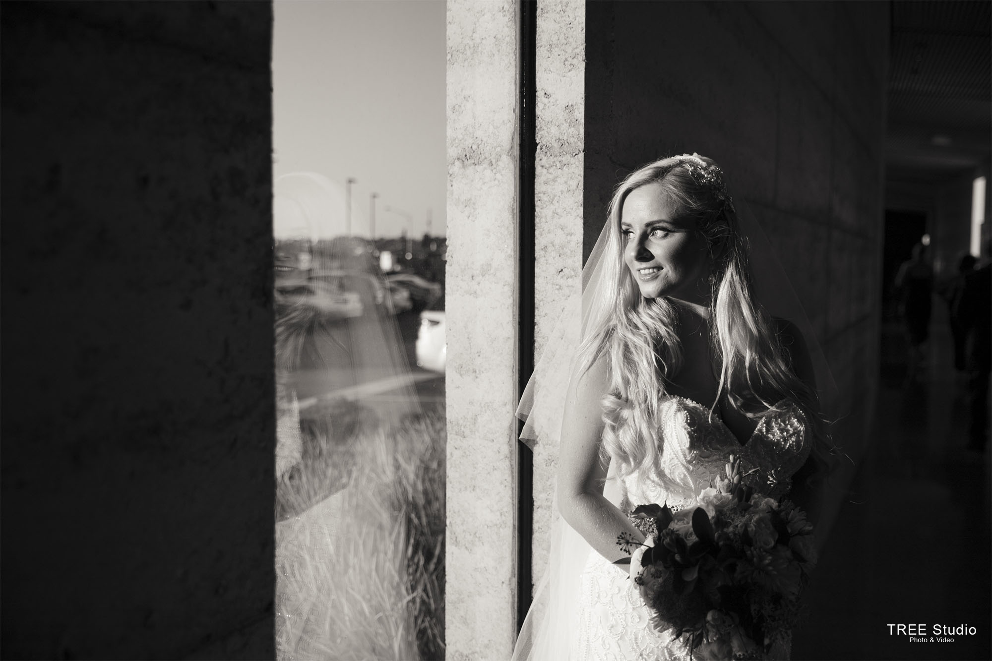 RACV Wedding Photography (2)