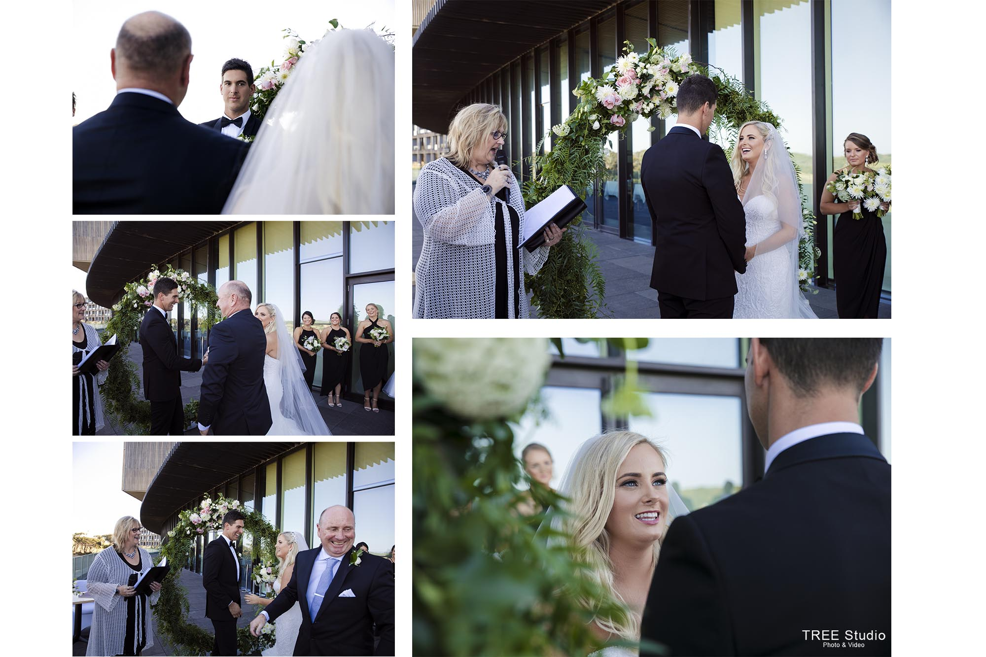 RACV Wedding Photography (20)