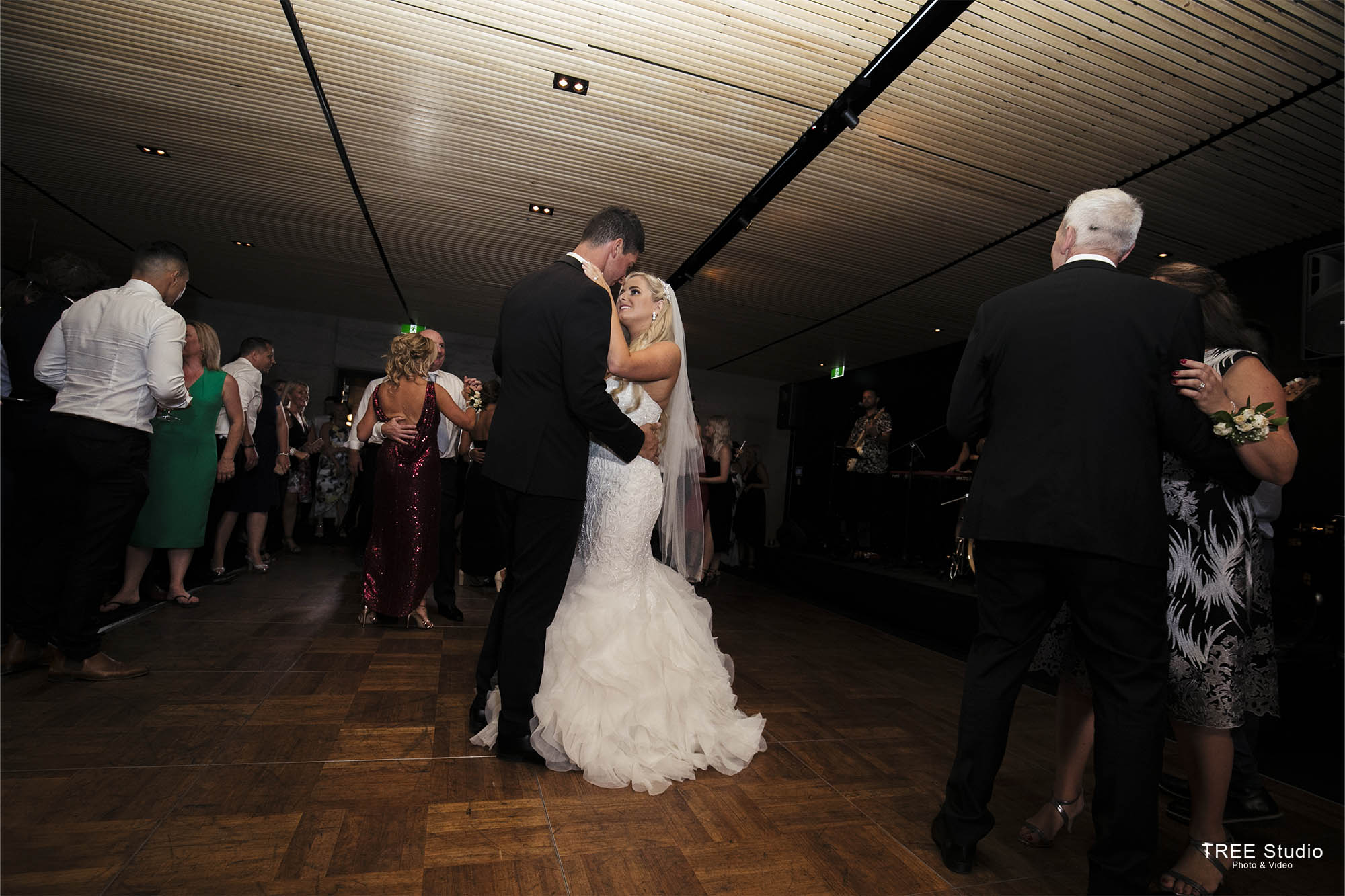 RACV Wedding Photography (43)