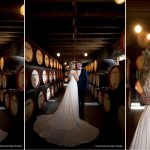 Make your wedding day memorable with a professional wedding photography videography