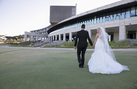 RACV TORQUAY WEDDING 2