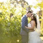 Alysha and luke   lindenderry at red hill wedding photography