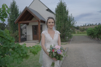 Immerse in the Yarra Valley Wedding 2