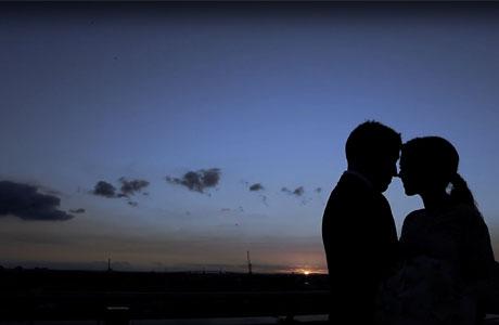 Luminare Wedding 3
