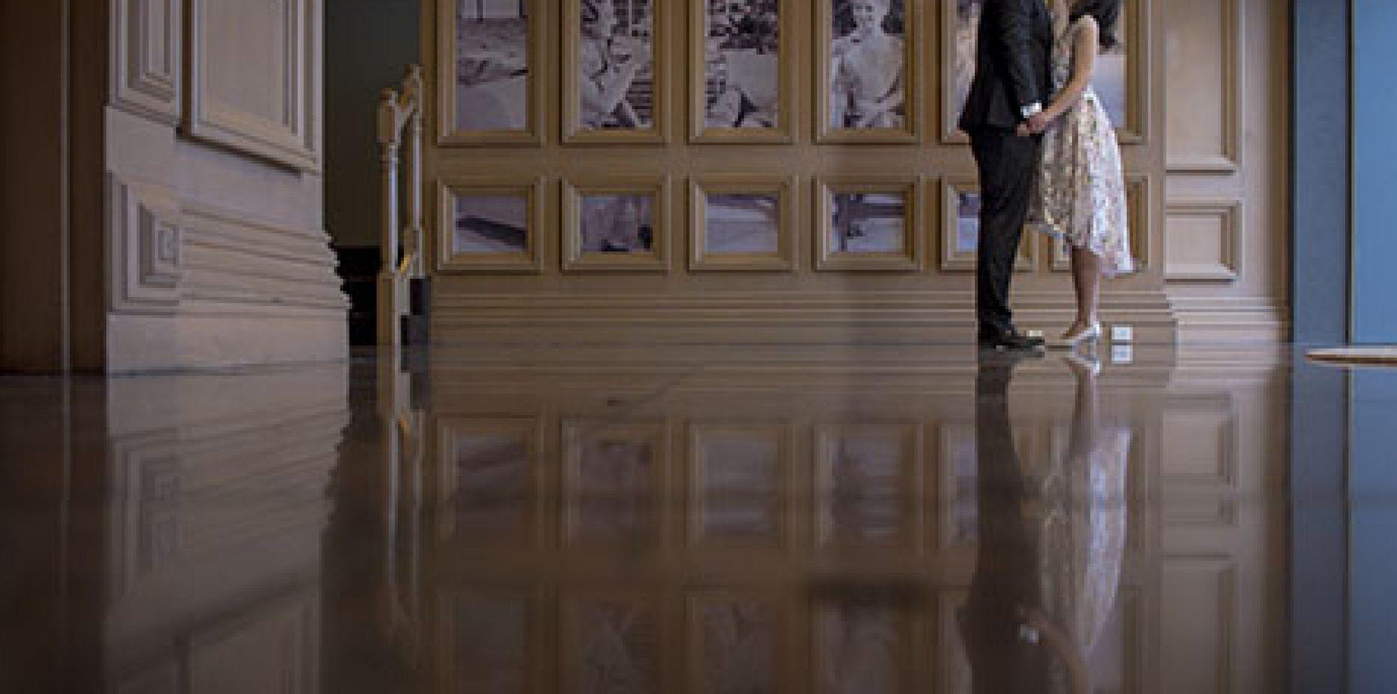 Oscar and yuki brighton savoy hotel wedding video