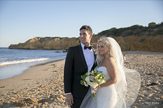 Karlie & Matt
