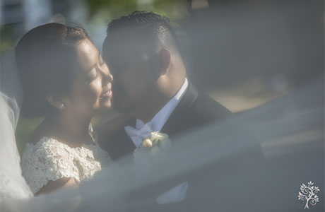 Vibe Savoy Hotel Wedding 2