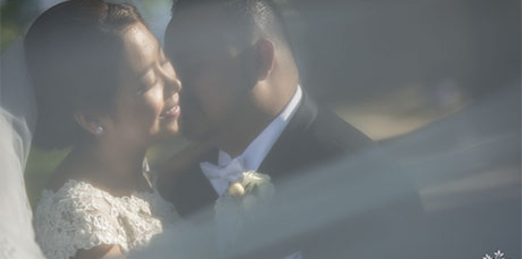 Marian & louis | st mary star & vibe savoy hotel wedding video