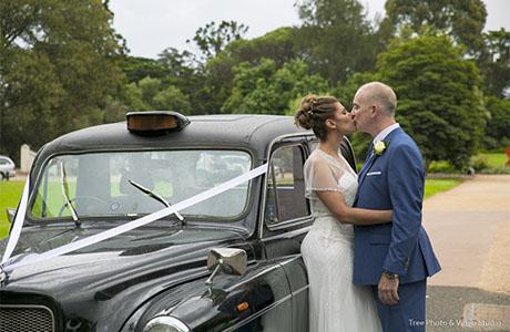 Shadowfax Wines Wedding Photography