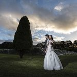 Wendy & travis   lindenderry at red hill wedding photography
