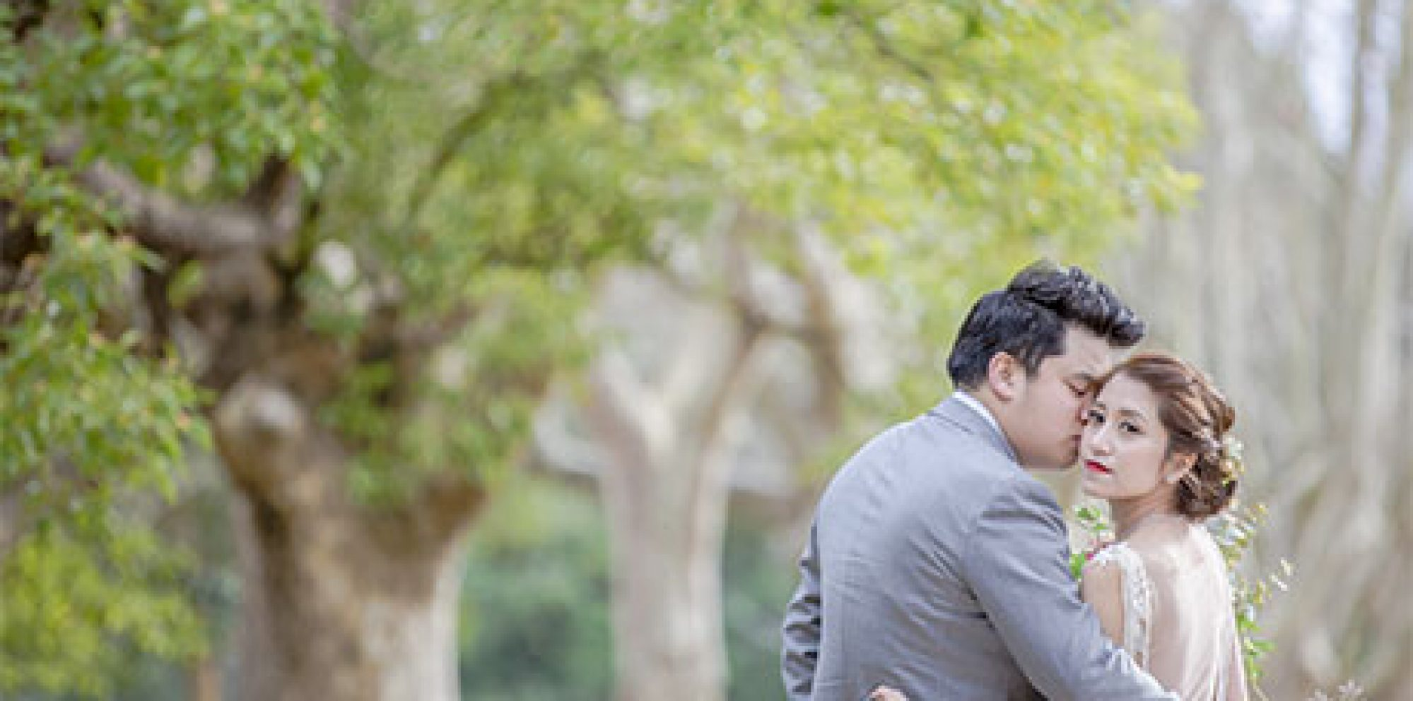 Yana and pat brighton international wedding video melbourne