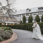Ian & shena | marybrooke manor wedding photography melbourne