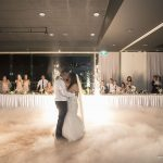 Cassandra & reynaldo | sandringham yacht club wedding video melbourne